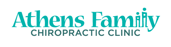 Athens Family Chiropractic Clinic
